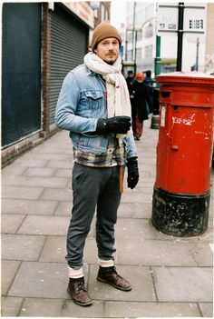 a1ca8ccc4f08 12 Best Mens Fashion images