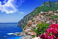 ¿Quieres viajar este verano a sitios fuera de lo común? Te proponemos 10 destinos súper originales para que disfrutes al máximo de tus próximas vacaciones.