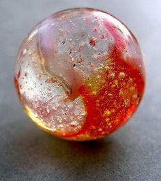 Marble by adamantine, via Flickr