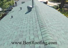 Best Roofing Photo Gallery Certainteed Idea Center 640 x 480