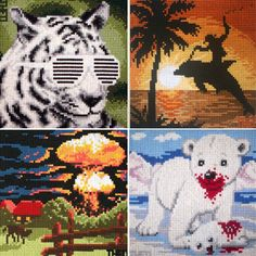 Electronic Components & Supplies Cooperative The Woman Play The Piano Cross Stitch Kit Women 14ct 11ct Count Printed Canvas X Stitches Embroidery Diy Handmade Needlework