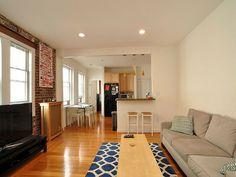1872 Commonwealth Ave APT 11, Boston, MA 02135 $284,000