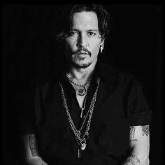 Johnny Depp ❤❤❤