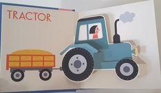 Los Popis Al Mar Y Vamos 2 Libros Pop Up Perfectos Para Aprender Vocabulario Con Imagenes Libros Pop Up Libros Pop Up