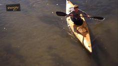 Captura vídeo http://shangay.com/nos-vamos-de-ruta-con-pablo-rivero