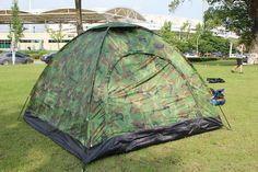 Купить товар200 x 200 x 130 см открытый лагерь floding 3 4 человек туризм палатка один слой пляже палатку палатки качество zp002 в категории Палаткина AliExpress.     Вес продукта: 1.55 кг         L * W * высота: 200*200*130 см 5% неравенство было размещение домашних животных