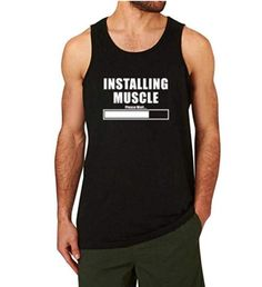 Mens USA Flag Tom Brady Logo Fitness Workout Tank Tops men in Clothing, Shoes & Accessories, Men's Clothing, T-Shirts Fitness Logo, Mens Fitness, Workout Fitness, Tom Brady Logo, Mens Workout Tank Tops, Cheap Tank Tops, Mom Jokes, Muscle Tank Tops, Novelty Shirts
