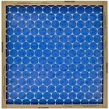 EZ Flow Fiberglass Filters 12x20x1<br>($3.65 Each - 1 Case of 12)
