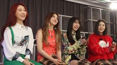 Brave Girls Releases Two New Versions for 'Rollin' | Koogle TV