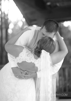 #aggie #ido #july #wedding #weddinggown #photography #bwphotography #groom #rings