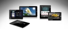 Devante offers Latest Tablet PC in India 2013, It has good quality tablet with powerful performance and use hi-oriented technologies. If you buy devante 3D tablet so you can call@8285505555.Visit  Website:- http://www.devante.co.in.