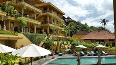 Sri Bungalows Ubud, Indonesia - Booking.com