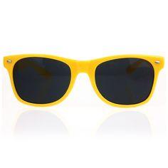 $1.05 (Buy here: https://alitems.com/g/1e8d114494ebda23ff8b16525dc3e8/?i=5&ulp=https%3A%2F%2Fwww.aliexpress.com%2Fitem%2F18-Colors-Sunglasses-Women-Men-Vintage-Unisex-Trendy-Cool-Travel-Sunglasses-UV400-Glasses-Oculos-Lentes-De%2F32777402304.html ) 18 Colors Sunglasses Women Men Vintage Unisex Trendy Cool Travel Sunglasses UV400 Glasses Oculos Lentes De Sol Mujer for just $1.05