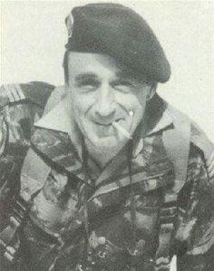 Le capitaine Pierre Sergent 1 rep