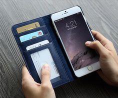 #gadgets #cool #technology #devipoint #thinkgreen