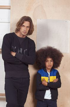 Quieres saber mas sobre la marca Navigare Hombre, entra a nuestro blog: www.etafashion.com/blog. #styleguidemagazine2015 #nuevacoleccion #newcollection #kids #man #nvg #buso #jean #chompa #camiseta #bermuda #black #navigarehombre