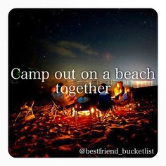 .@bestfriend_bucketlist (ʙєsƗfʀɪєɴԁ ɓucƙєтƖɪsƗ) s Instagram photos | Webstagram - the best Instagram viewer