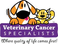 Veterinary Cancer Specialist, VCS, began treating patients in 1993 with one guiding principle: Quality of Life. VCS is the oncology department of the Veterinary Referral Center of Colorado.
