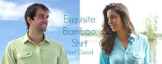 Indie Apparel * Bamboo Shirts * Made in USA