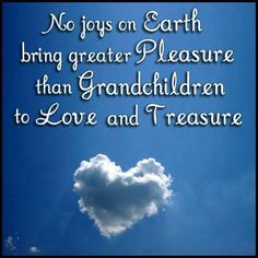 grandchildren quotes Grandchildren by gay Grandchildren by gay Grandchildren by gay Grandchildren by gay Grandmother Quotes, Grandma And Grandpa, Great Quotes, Love Quotes, Inspirational Quotes, Motivational, Bob Marley, Quotes About Grandchildren, Grandkids Quotes