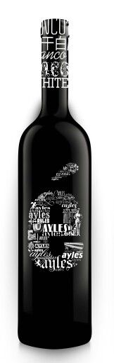 E de Ayles Red Wine, Alcoholic Drinks, Bottle, Glass, Alcoholic Beverages, Drinkware, Flask, Liquor, Glas