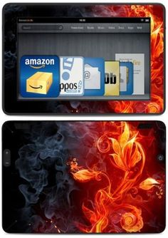 New article (Cheapest All New Kindle Fire HD Decal/Skin Kit, Flower of Fire (will not fit prior generation HD or HDX models)  SALE) has been published on The Best Birthday Gifts #BestBirthdayGiftForDad, #BirthdayGiftForBrother, #BirthdayGiftForDad, #BirthdayGiftForHim, #BirthdayGiftForMen, #BirthdayGiftForMom, #BirthdayGiftForWife, #BirthdayGiftIdeas, #DecalGirl, #GiftForDad, #GiftForGrandpa, #GiftForPapa, #Skins Follow :   http://www.thebestbirthdaypresent.com/5996/cheapes