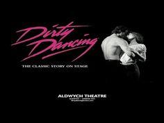 Dica de Filme - Dirty Dancing