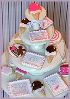 Event catering ideas