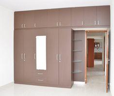 Wardrobe Designs 10 wardrobe designs for your modern home