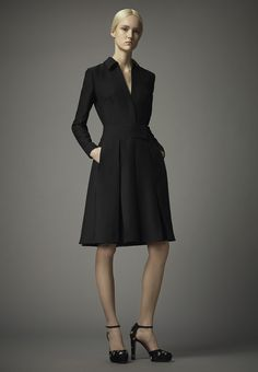 [No.31/78] VALENTINO 2014年プレフォールコレクション | Fashionsnap.com