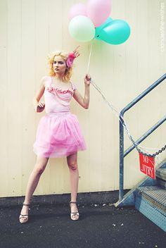 fairyflossgirl+III+by+clandestine-wishes.deviantart.com+on+@deviantART