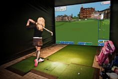 sports coach simulator - Google Search