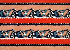 Interesting news from Russia in English language. Textile Patterns, Textile Design, Textiles, Russian Avant Garde, Constructivism, Central Asia, Repeating Patterns, Surface Pattern, Revolutionaries