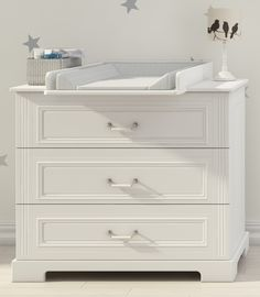 32 Best Drawers Dressers For Baby Room Images