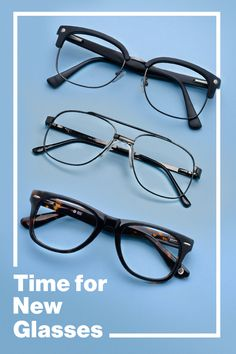50f96b67c0 Time for a new pair of glasses  1000+ styles online
