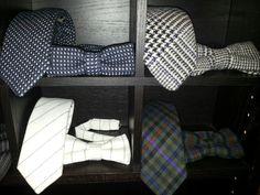 #Liverani #abbigliamento #Lugo #cravatte #papillon