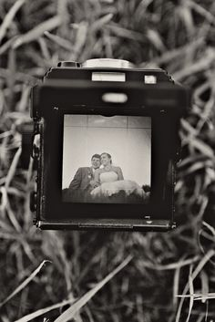 would love to do this shot with my Hasselblad or my Rolleiflex