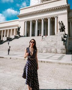 The Best Looks from Julia Barretto's Trip in South America - Star Style PH Chic Summer Outfits, Girly Outfits, Chic Outfits, Julia Barretto Fashion, Julia Baretto, Cute Love Memes, Healthy Work Snacks, How To Look Classy, Dress Me Up