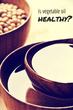 "Experts say ""just barely."" We say ""no way!"" 
