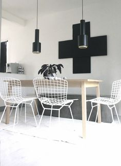 Wire And Metal Mesh Dining Room Chairs  Mesh Chair Wire Chair Fascinating Wire Dining Room Chairs Design Ideas