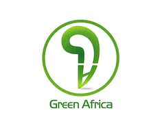 """Check out this @Behance project: """"Green Africa Corporate ID."""" https://www.behance.net/gallery/22547635/Green-Africa-Corporate-ID"""