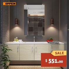 Full house cabinets including kitchen, wardrobes and bathrooms cabinets on big sales! The lowest price at USD536. Now's your chance to buy these items at knockdown prices.
