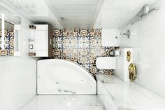 lavabo-banheiro-pequeno-6
