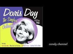 Doris Day - Hits (Full Album) - YouTube