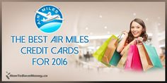 air mile credit cards The easiest AIR MILES credit card comparison youll ever find that combines all the features you want into one simple score. Get the BEST card guaranteed! Best Credit Card Offers, Best Credit Cards, Small Business Credit Cards, Miles Credit Card, Consumer Finance, American Express Credit Card, Ways To Save Money, Personal Finance, Saving Money
