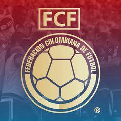 Final Champions League, Fifa, Soccer Ball, Ecuador, Peru, Football, Ideas, Spaces, Wallpapers