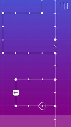 Climb WIP screenshots Games, Design, Gaming, Plays, Game, Toys