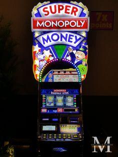 Casino online italian