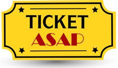 The immense popularity of most Broadway shows is a reason for the best prices for Off Broadway Show Tickets. The short duration for which the shows are held creates a mad rush and this factor also accounts for the price of Broadway show tickets. Try this site http://www.tickets-asap.com/theatre/ for more information on Off Broadway Show Tickets.
