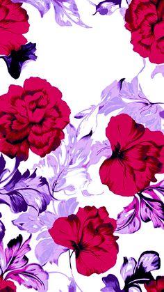 Beautiful roses wallpaper